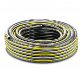 "Cev Performance Plus 3/4"" – 25 m"