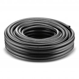 "Cev Performance Premium 1/2"" – 20 m"