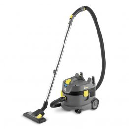 Sesalec Karcher T 9/1 Bp